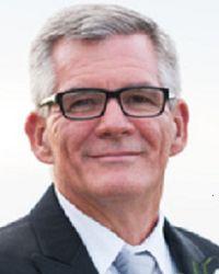 John P. Billingsley