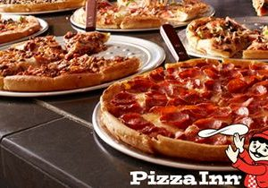 Pizza Inn Adds Meatball Supreme Pizza to Buffet Lineup