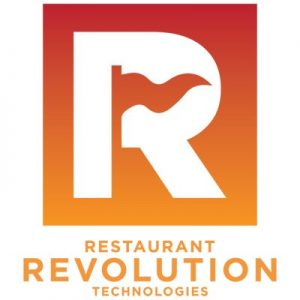 Revolution Partners with Thanx to Bridge Online and Mobile Food Purchases with Customer Engagement and Loyalty