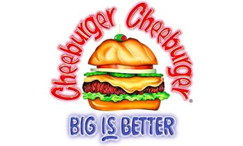 Score a Trip to Any Football Game in the World with Cheeburger Cheeburger and Dr Pepper