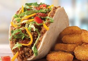 Taco John's Makes Highly Anticipated Berthoud Debut