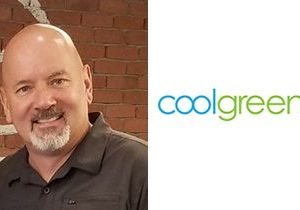 Coolgreens Brings on Franchise Veteran Executive as New Vice President of Operations