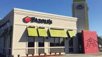 Fazoli's Make Its Oregon Debut in Woodburn