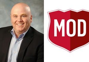 MOD Pizza Welcomes John Maguire as Chief Operating Officer