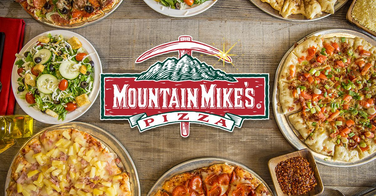 Mountain Mike S Pizza Opens New Location In Fremont Restaurantnews Com