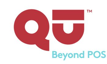 qu introduces industry changing in house delivery management