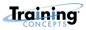 Training Concepts Named VMware Authorized Training Center