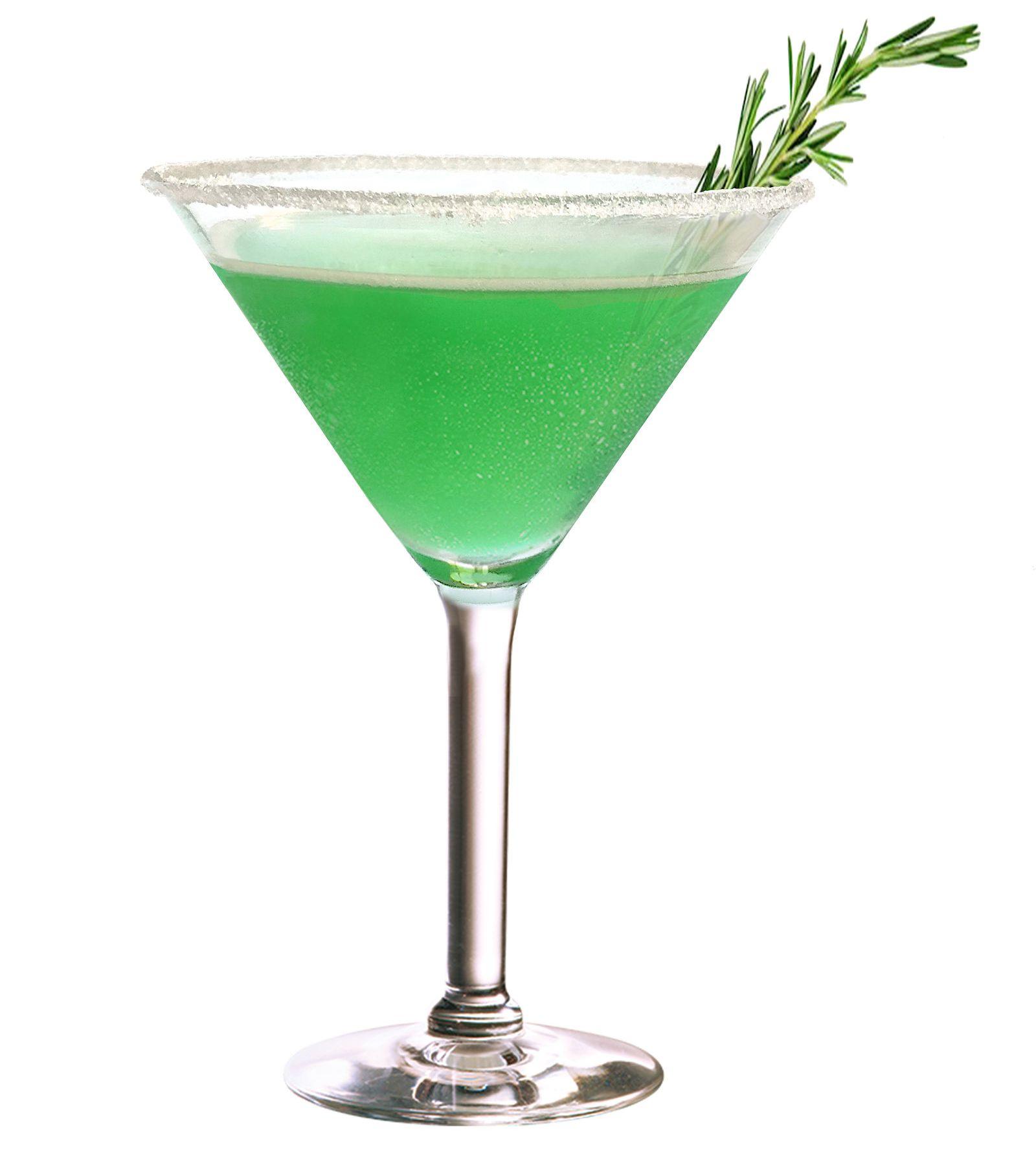 Bennigan's is Making Spirits Bright with Its New Festive Drink Menu