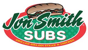 Jon Smith Subs Offering Special Promotion for Veterans Day