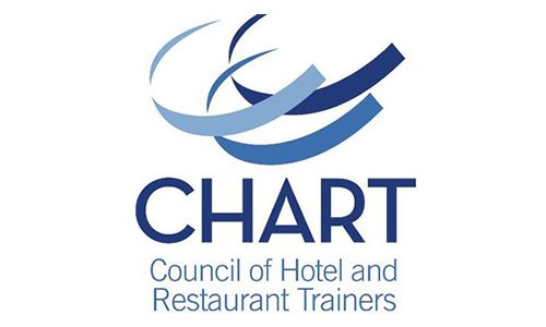SalesBoost Joins Council of Hotel and Restaurant Trainers (CHART) As New Silver Partner