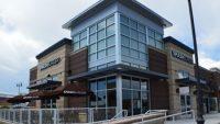 Black Shamrock Partners Completes Sale of Smashburger to Jollibee Foods Corporation