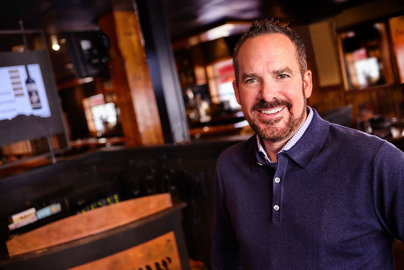 CraftWorks Holdings Appoints Chief Experience Officer