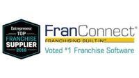 Introduction of Fast-Start Franchise Management Software for Emerging Brands