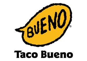 Taco Bueno Wraps Up the Year with a Big Deal, Half Off Quesadillas on Dec. 29