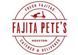 Fajita Pete's Debuts Lighter, Brighter and Fresh New Branding
