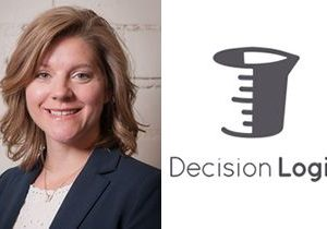 National restaurant management software provider Decision Logic promotes Mandi Wooledge to Vice President of Accounts