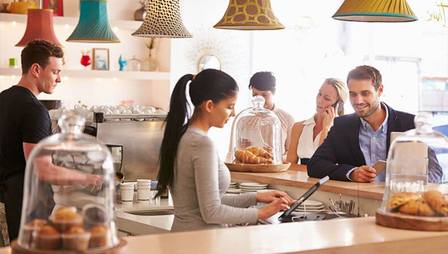 POSUSA.com Releases List of the Top 25 Best Restaurant POS Systems for 2019