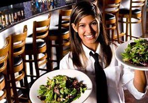 Restaurant Chain Growth Report 01/15/19