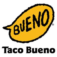 "Taco Bueno Presses ""Repeat"" on a Groundhog Day Deal, Feb. 2"