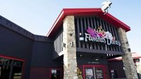 Barbeque Concept Famous Dave's Partners with Punchh to Deliver Rewards App