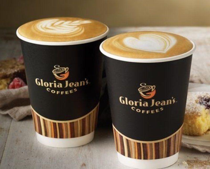 Gloria Jean's USA Ranked Top Three Coffeehouse Chains in Customer Service