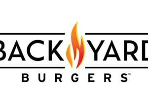 LRXD Becomes AOR for Back Yard Burgers