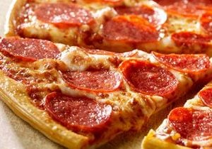 Pizza Inn Express Expands with New Leachville Location