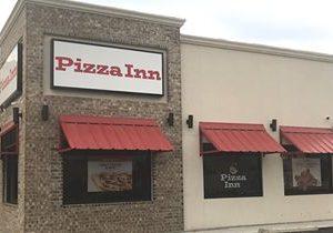 Pizza Inn Express Opens its Doors Again in Hebbronville