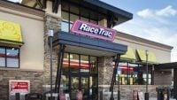 Premium Gas and Convenience Retailer Launches Franchise Program