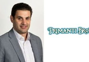 Primanti Bros. Names Adam Golomb as First CMO