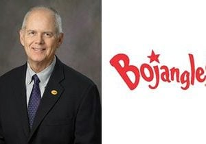 Bojangles' Top Marketer Randy Poindexter to Retire After 28 Years