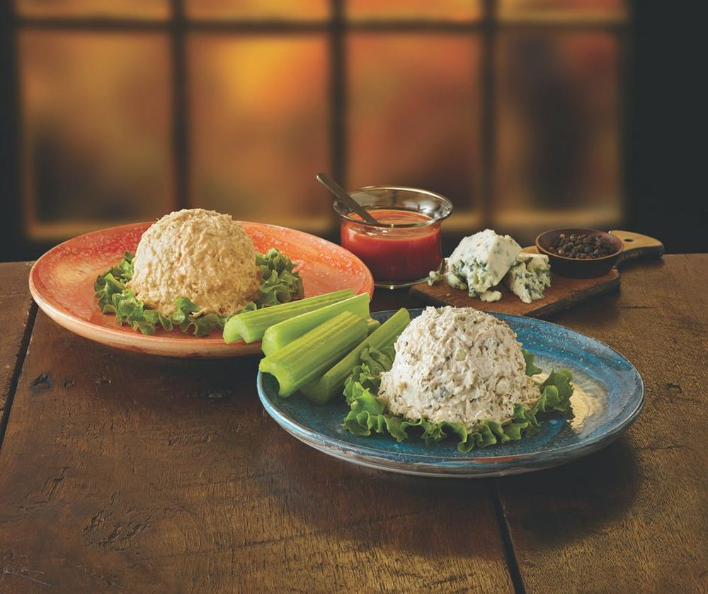 Chicken Salad Chick Continues Home State Expansion With New Restaurant Opening In Trussville