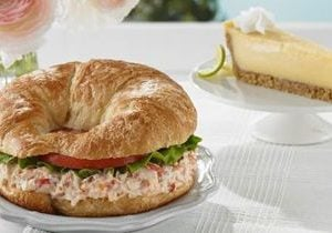 Chicken Salad Chick Fuels Growth In Texas With Third Opening This Year