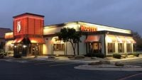 Hooters Opens Newest Location in San Angelo, TX