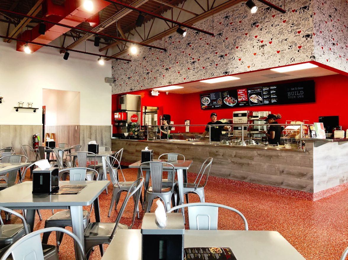 I Heart Mac & Cheese Signs Agreement with G5 Services, LLC, to Bring Thriving Fast-Casual Concept to Augusta, Georgia