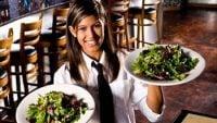 Restaurant Chain Growth Report 03/19/19