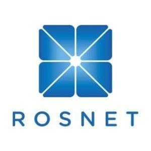 Rosnet Introduces New Data Visualization Platform, Intelligent Analytics