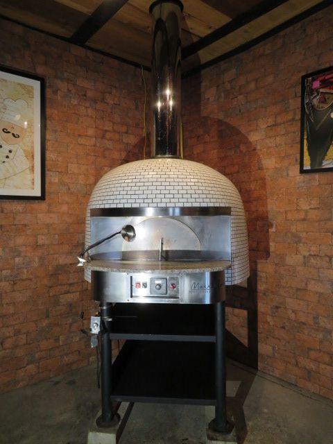 Live Restaurant Auction - Skettie's Pizza Pub, Tuesday, April 9th