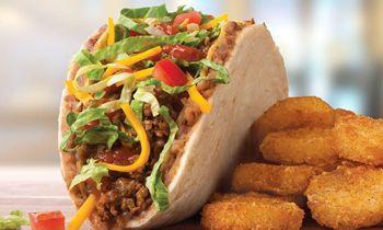 Taco John's Makes Its El Dorado Debut
