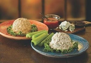 Chicken Salad Chick Grows Tennessee Footprint with New Location in Cookeville