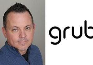 Grub Welcomes Jim Saunders as COO