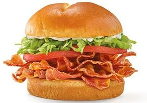 SONIC's New BBLT is Bringing Home the Bacon, and Then Some
