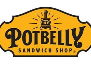 Skip That Conference Call and Enjoy Your Lunch With the Help of Potbelly