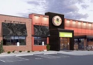 Buffalo Wings & Rings Partners with Punchh for Omnichannel Loyalty Program