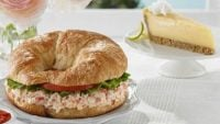 Chicken Salad Chick Continues Ohio Expansion with First Restaurant in Cincinnati Area