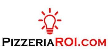 Cutting Edge Marketing announces the launch of www.PizzeriaROI.com