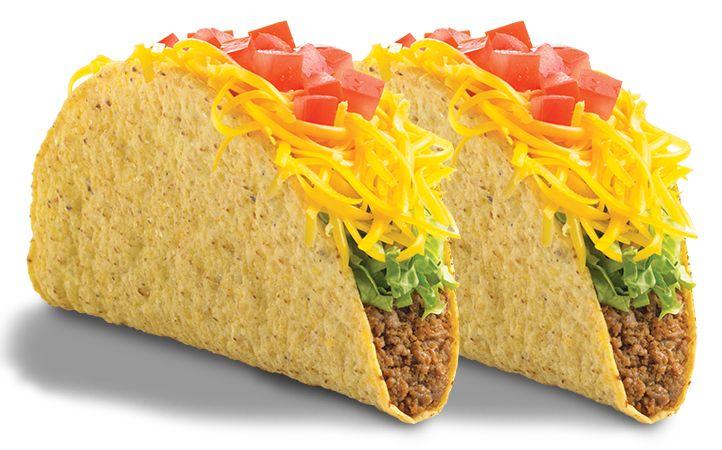 Del Taco Restaurants, Inc. Completes Refranchising of San Diego, California Market