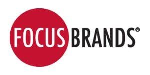 Focus Brands Strengthens Leadership Team Adding Dan Gertsacov as Global Chief Marketing Officer