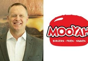 MOOYAH Burgers, Fries & Shakes Taps Industry Veterans For Next Chapter in Growth