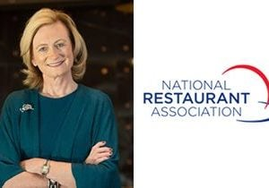 National Restaurant Association President & CEO Announces Retirement